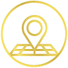 Area of Appelsfontein Game Lodge Oudtshoorn